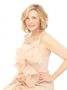 kim-cattrall-resized